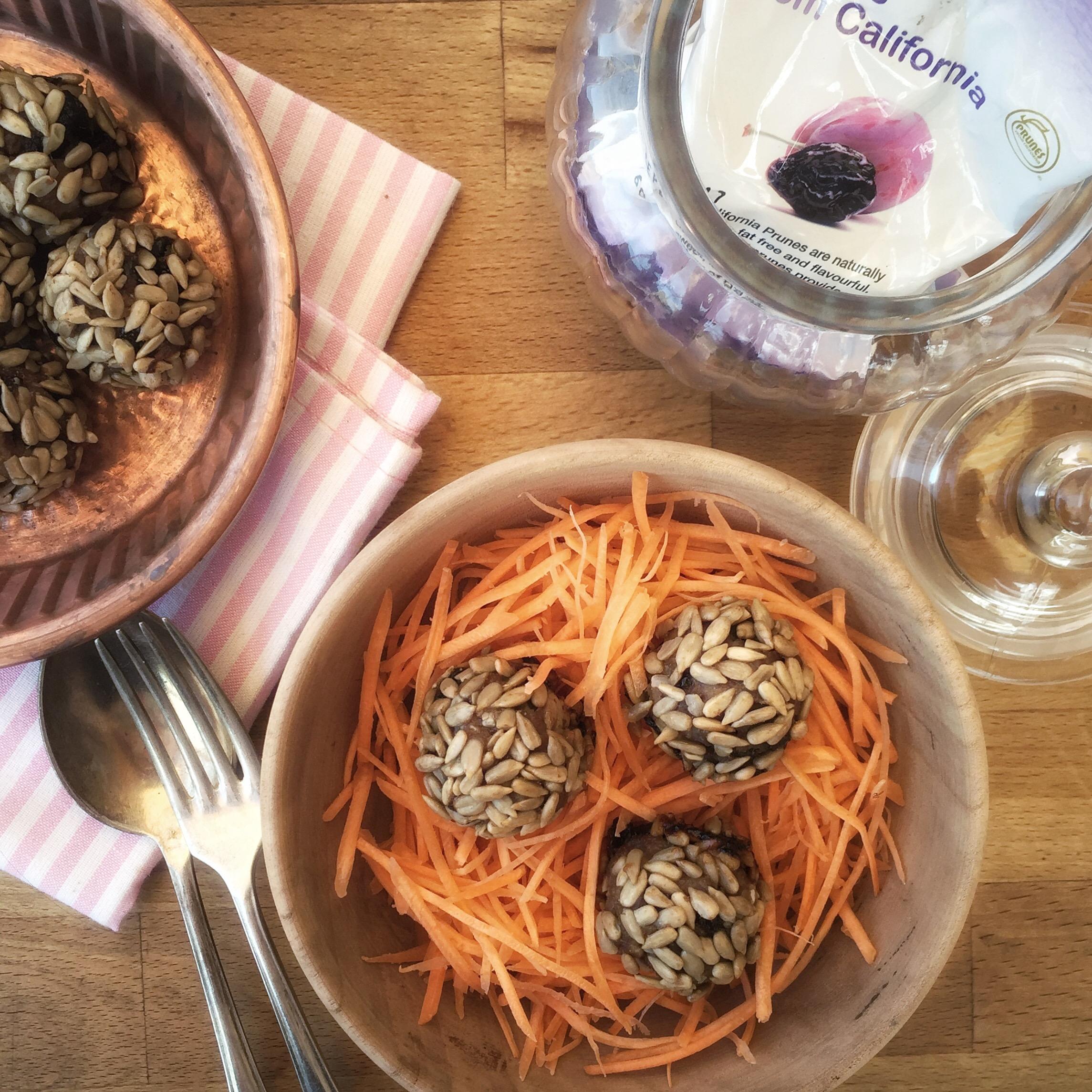 Ma vediamo e trasformarle in un saporito secondo piatto ideale anche per un pic nic o per la famosa schiscetta per la pausa pranzo