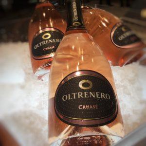 Esperienze gourmet da Assaggio Taste of wine di Autogrill a Fiumicino