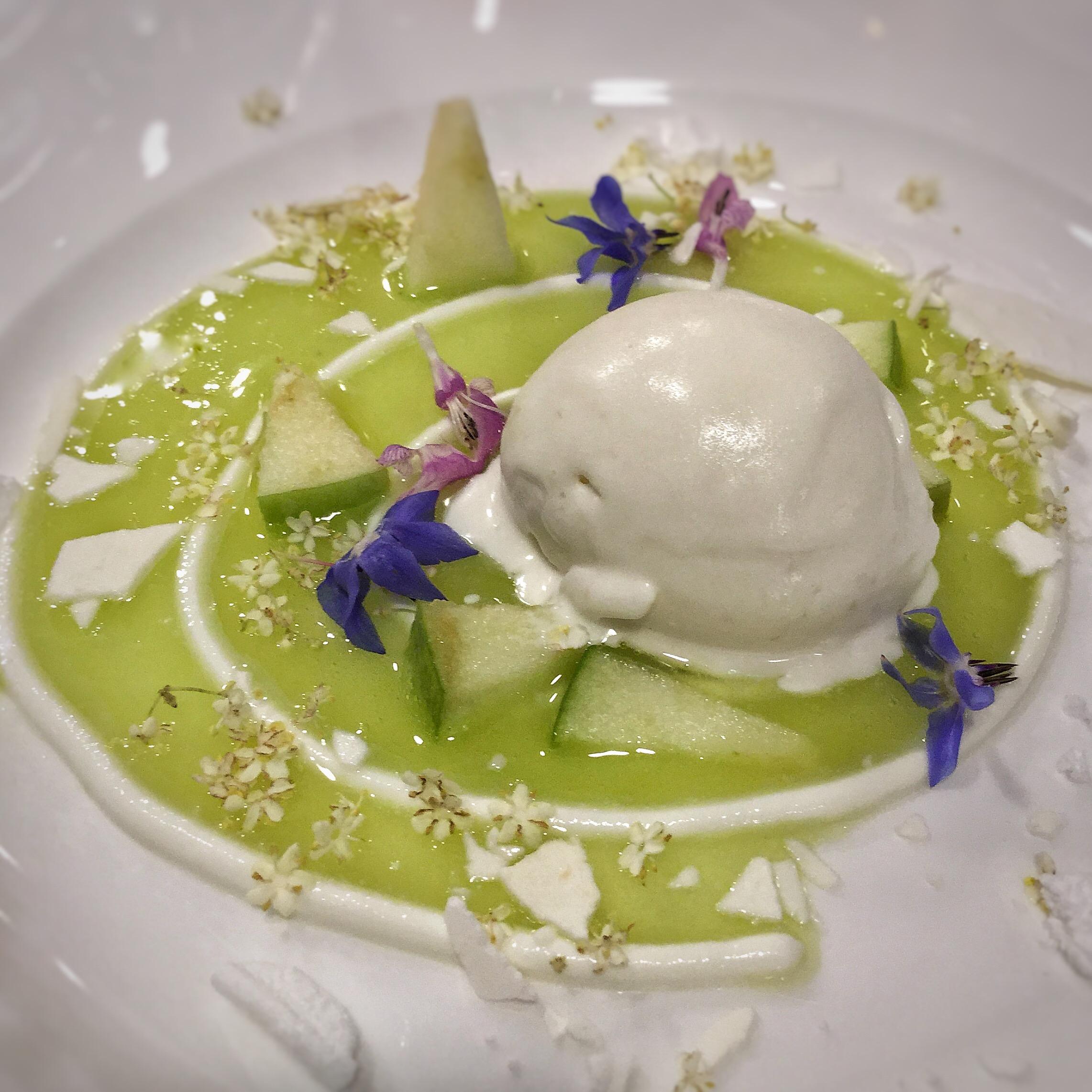 In cucina con lo chef un viaggio tra i sapori con charming italian chef e l scuola de la - In cucina con pippo de agostini ...