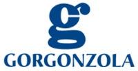 Risotto al Gorgonzola DOP con crema di barbabietola