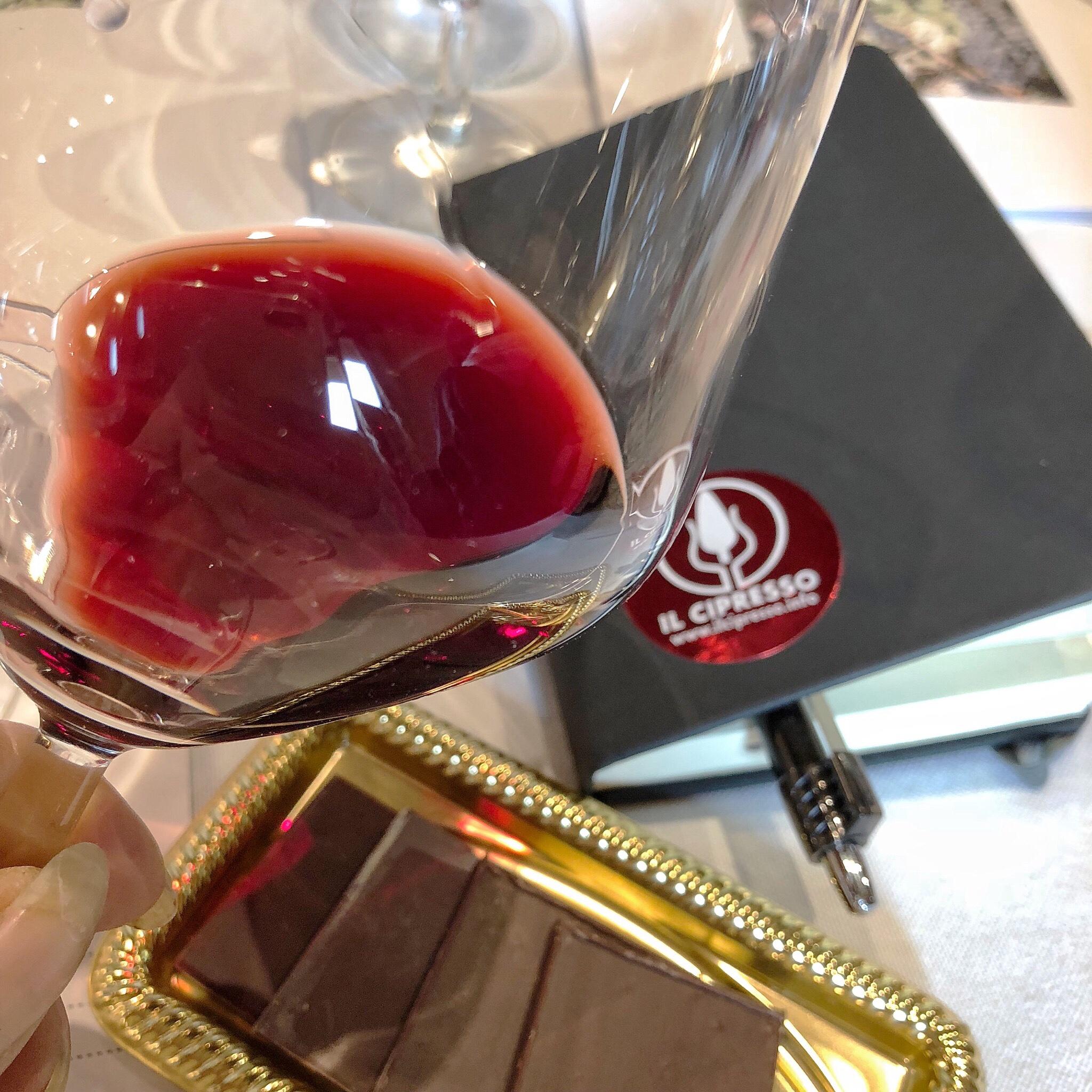 Il Moscato di Scanzo DOCG una rosa rara