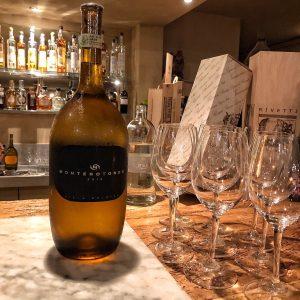 Il Gavi un vino e un territorio da scoprire
