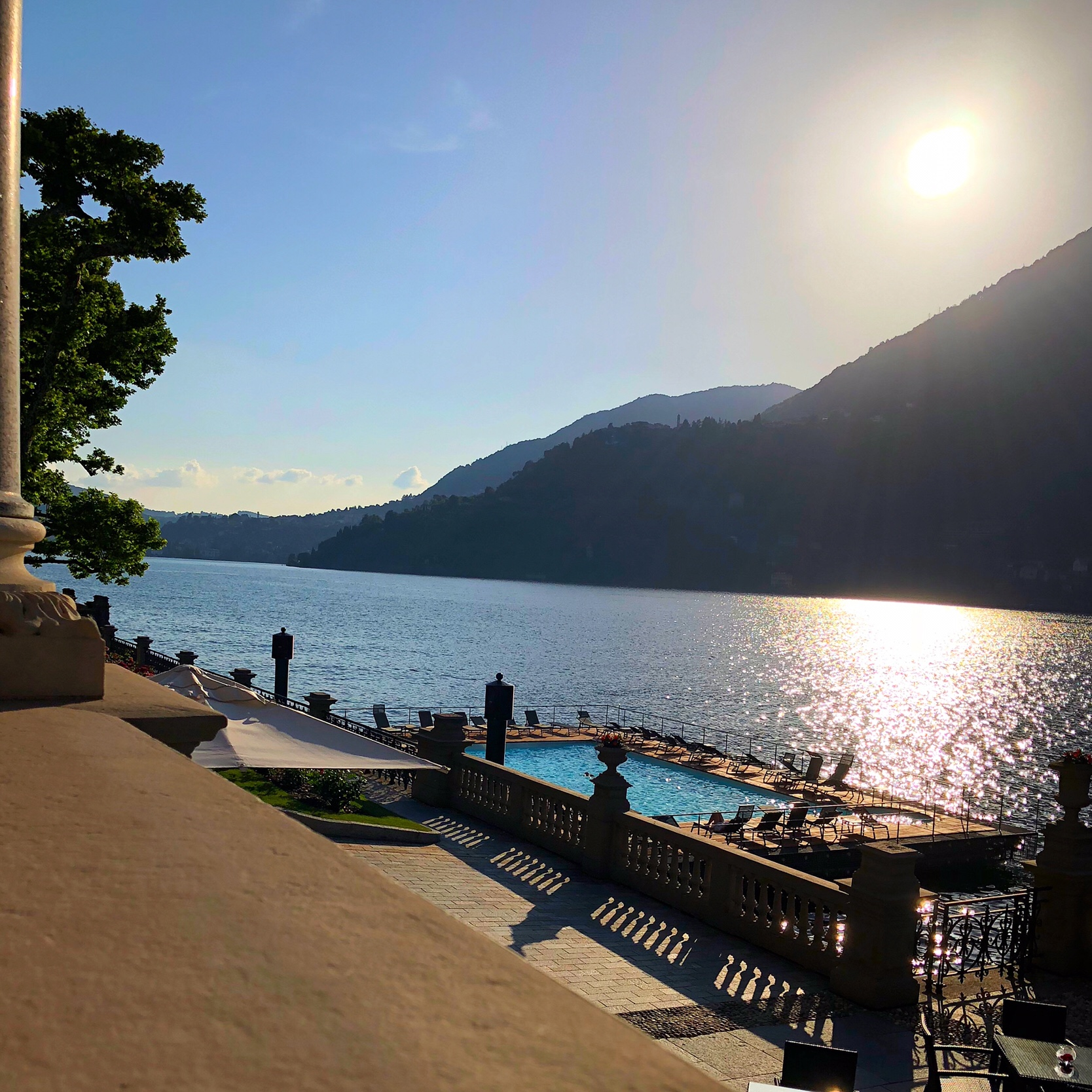 Castadiva Resort dove i sogni si vivono