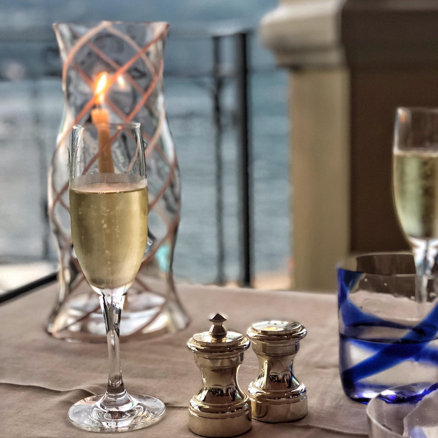 La magia del lago di Como al Grand Hotel Tremezzo