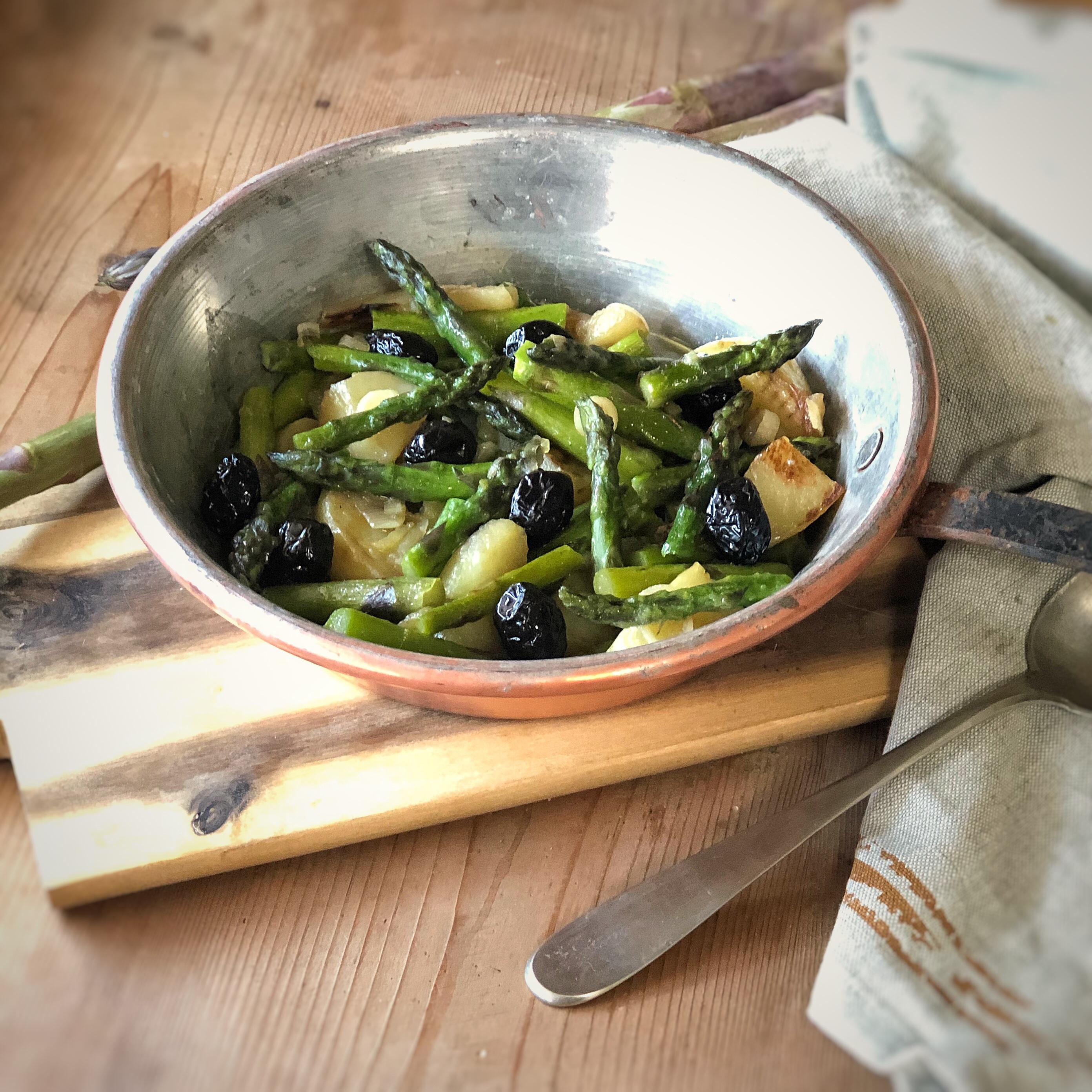 asparagi-verdi-e-patate-in-padella1-1.