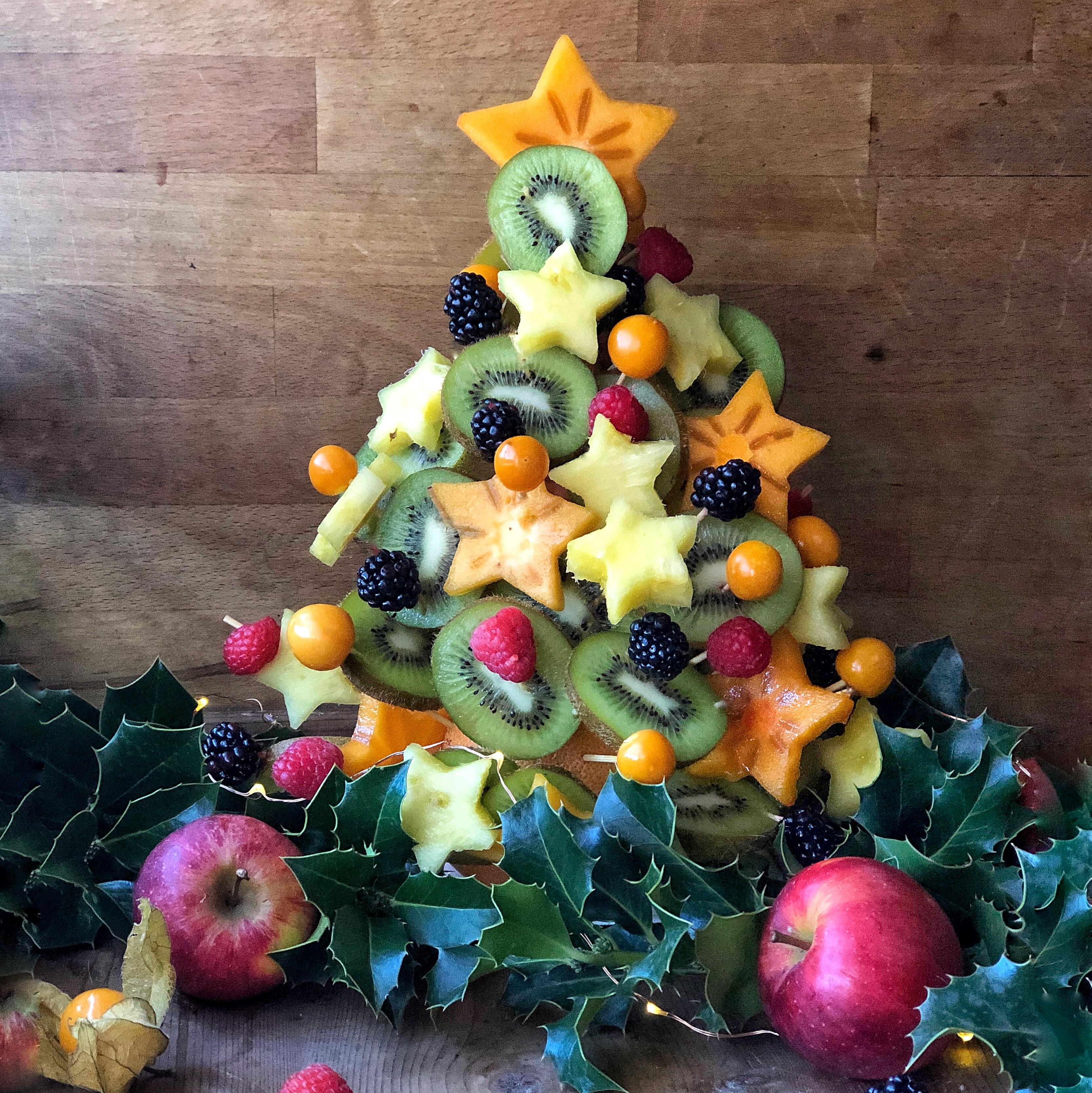 albero-di-natale-di-frutta