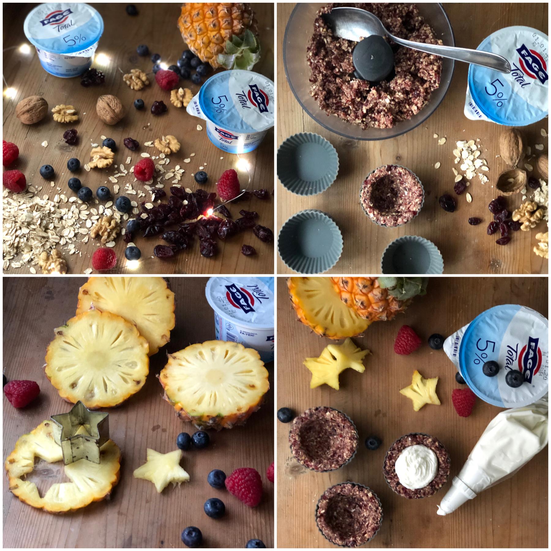 tartellette-senza-cottura-allo-yogurt