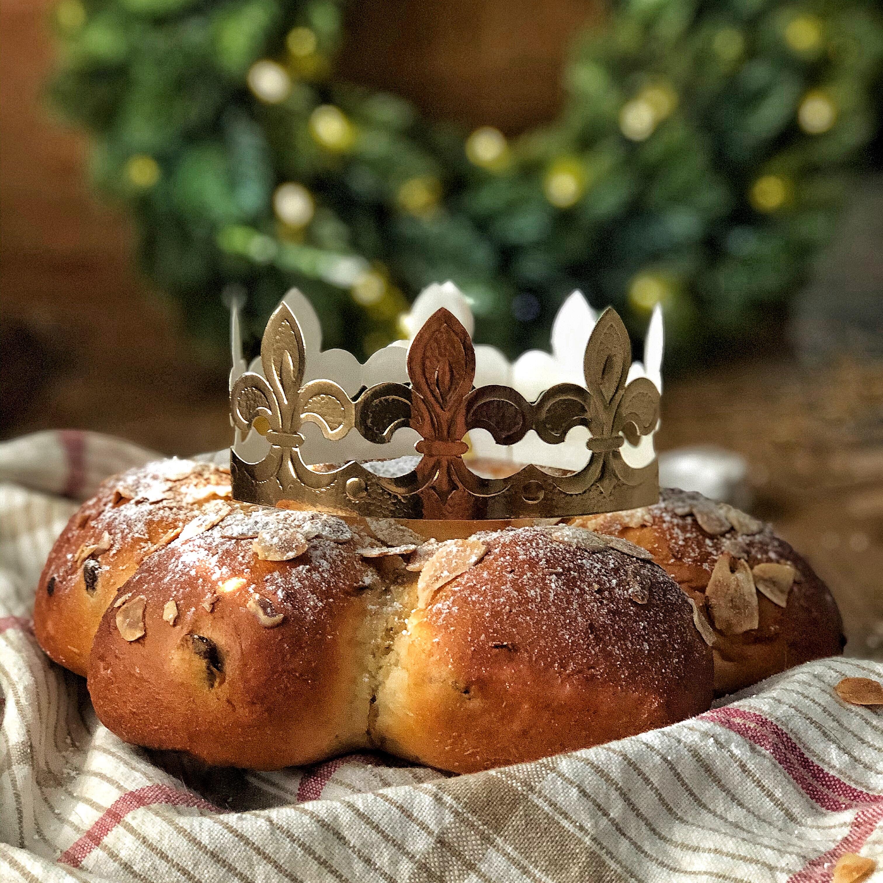 corona-dolce-dei-re-magi