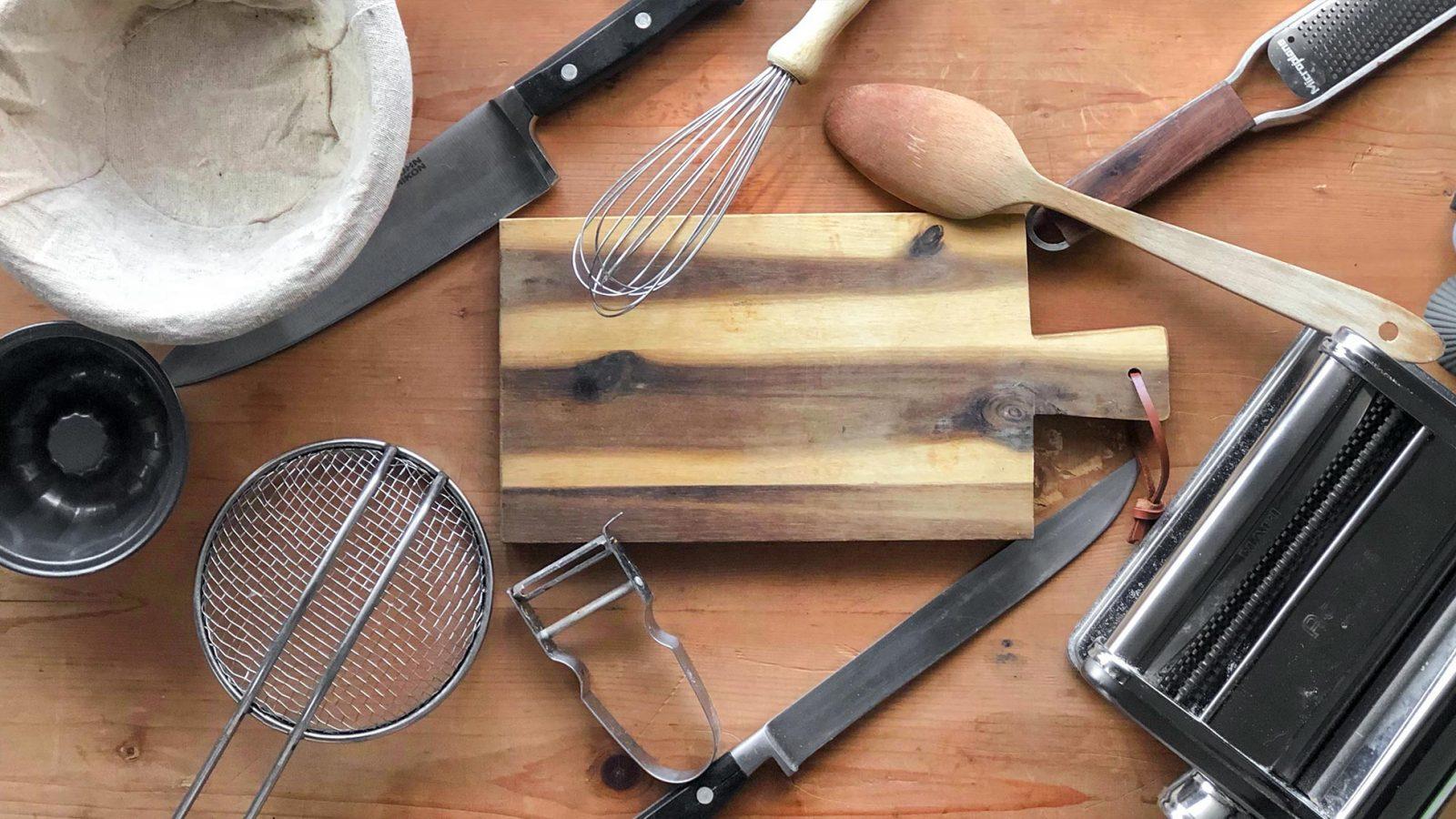 lalunasulcucchiaio ricette e storie di cucina 100% made in Italy