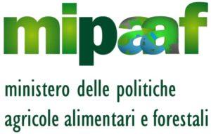 Filetto di manzo con aceto balsamico di Modena IGP e ciliegie